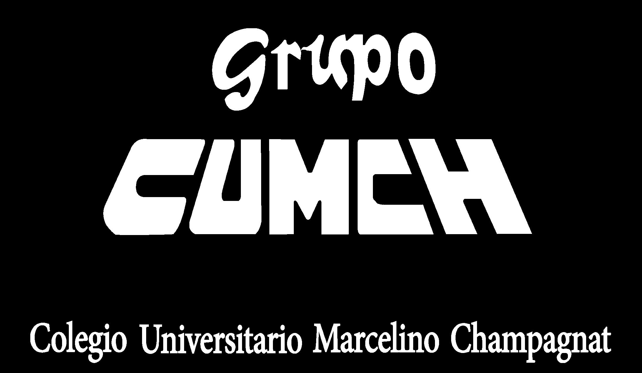 CUMCH